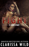Fight (Fierce, #0.5)