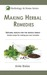 Herbology At Home: Making H...