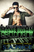 Make Damn Sure by S.A. Price