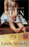 In Search of Eden (Second Chances Collection, #2)