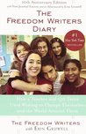 The Freedom Writers Diary (10th Anniversary Edition)