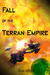 Fall of the Terran Empire
