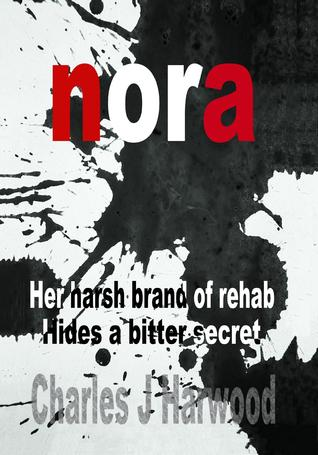 Nora by Charles J. Harwood