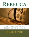Rebecca by Jennifer Leigh Wells