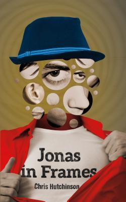 Jonas in Frames by Chris Hutchinson