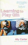 Learning to Play Gin (Cheating at Solitaire, #2)