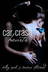Car Crash Hearts