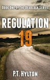 Regulation 19