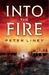 Into the Fire (The Detainee Trilogy #2)