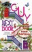 Guy Next Door by Rose Harissa