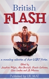British Flash: A revealing collection of short LGBT fiction