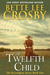 The Twelfth Child (Serendip...