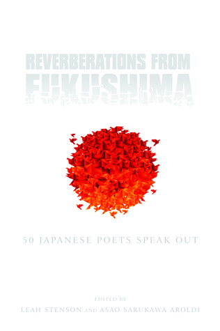 Reverberations from Fukushima by Leah Stenson