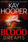 Blood Dreams (Bishop/Special Crimes Unit, #10)