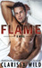 Flame (Fierce, #2)