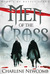 Men of the Cross (Battle Scars, #1)
