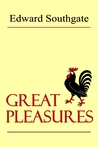 Great Pleasures