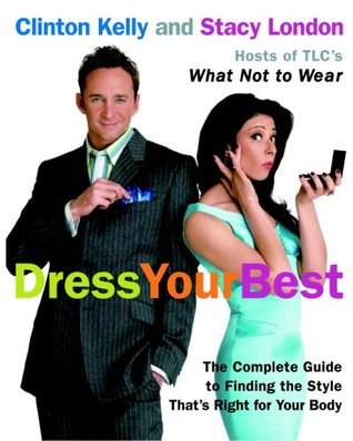 Dress Your Best
