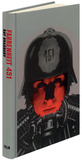 Fahrenheit 451 - Folio Society Edition by Ray Bradbury
