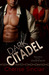 Dark Citadel (Masters of th...