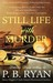 Still Life With Murder (Nell Sweeney Mysteries, Book 1)