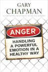 Anger: Handling a Powerful Emotion in a Healthy Way