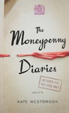 The Moneypenny Diaries: Guardian Angel (The Moneypenny Diaries, #1)
