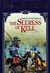 The Seeress of Kell (The Malloreon, #5)