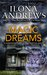 Magic Dreams (Kate Daniels,...
