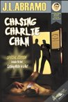 Chasing Charlie Chan - Special Edition: Includes Catching Water in a Net