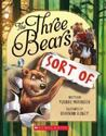 the three bears sort of
