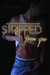 Stripped From You by Marissa Carmel
