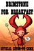 Brimstone For Breakfast (The D'Evil Diaries, #1)