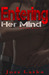 Entering Her Mind (Mind, Body, and Soul #1)