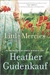 Little Mercies by Heather Gudenkauf