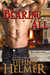 Bearing All (Wild Men of Alaska, #4)