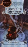 Through the Grinder (Coffeehouse Mystery, #2)