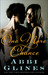 One More Chance (Chances, #2; Rosemary Beach, #7)