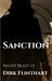Sanction (Night Beast, #1.5)