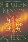 Acheron by Sherrilyn Kenyon