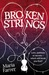 Broken Strings by Maria Farrer