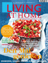 Living at Home - Mai 2014