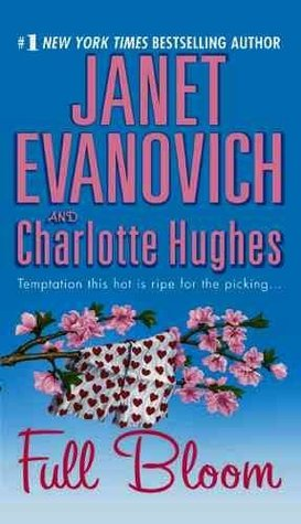 Full Bloom by Janet Evanovich