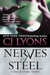 Nerves of Steel (Hart and Drake, Book #1)