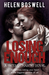 Losing Enough by Helen Boswell