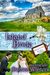 Island Bride (Places To See...