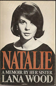 Natalie by Lana Wood