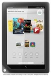 Nook HD+ (16GB & 32GB)