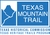 Texas Mountain Trail