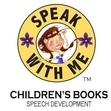 Speak With Me Books